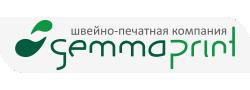 ГЕММА-ПРИНТ.РФ - ШВЕЙНО-ПЕЧАТНОЕ ПРОИЗВОДСТВО В МОСКВЕ