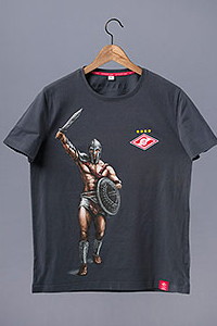 пошив качественных футболок