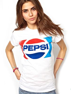 рекламная одежда оптом
