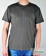 изготовление футболок оптом с логотипом